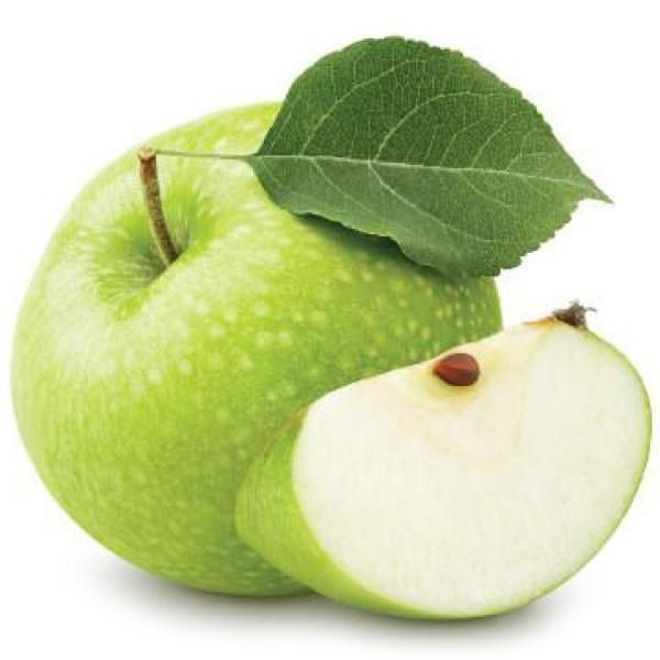 Awesome Flavor Apprentice Green Apple 8oz Green Apple Fruit Photography Apples Photography