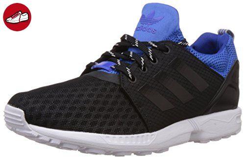 ADIDAS ZX Flux NPS UPDT Sneaker Herren AF6350, Adidas Schuhe Herren:EUR 36 | UK 3.5 | US 4 | CM 22 - Adidas sneaker (*Partner-Link)