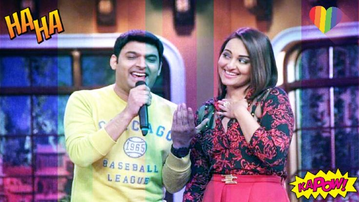 Kapil Sharma Best Comedy Show