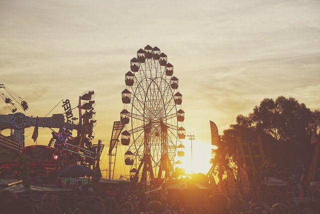 Sydney Royal Easter Show 2014 | Flickr - Photo Sharing!