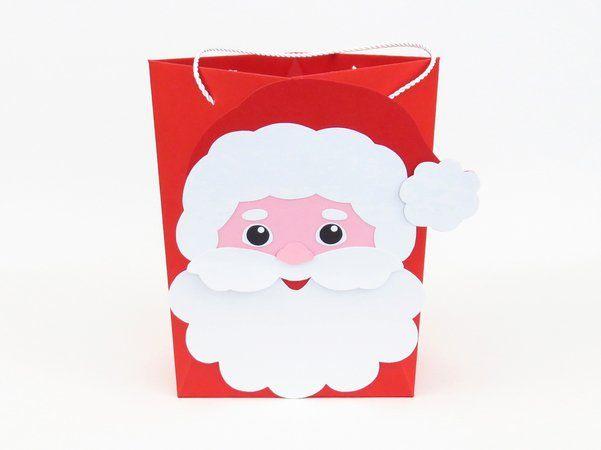 18 besten weihnachtsverpackung basteln bilder auf. Black Bedroom Furniture Sets. Home Design Ideas