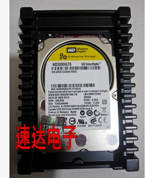Checkout this new stunning item   Free shipping 90% of new WD3000HLFS 300G desktop hard Raptor million transfer server - US $113.12 http://myapplianceshop.com/products/free-shipping-90-of-new-wd3000hlfs-300g-desktop-hard-raptor-million-transfer-server/
