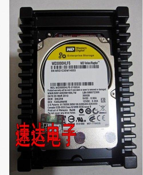 Checkout this new stunning item   Free shipping 90% of new WD3000HLFS 300G desktop hard Raptor million transfer server - US $113.12 http://myapplianceshop.com/products/free-shipping-90-of-new-wd3000hlfs-300g-desktop-hard-raptor-million-transfer-server/