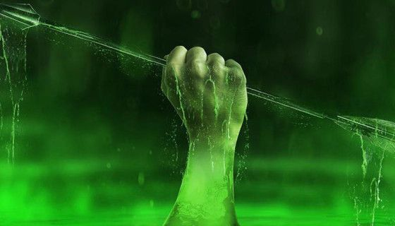 """ARROW EP Says """"Magic Fits Pretty Well"""" As Lazarus Pit Is Officially Confirmed! http://cinechew.com/arrow-ep-says-magic-fits-pretty-well-lazarus-pit-officially-confirmed/"""