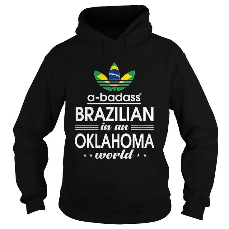 Oklahoma - Brazilian  #gift #ideas #Popular #Everything #Videos #Shop #Animals #pets #Architecture #Art #Cars #motorcycles #Celebrities #DIY #crafts #Design #Education #Entertainment #Food #drink #Gardening #Geek #Hair #beauty #Health #fitness #History #Holidays #events #Home decor #Humor #Illustrations #posters #Kids #parenting #Men #Outdoors #Photography #Products #Quotes #Science #nature #Sports #Tattoos #Technology #Travel #Weddings #Women