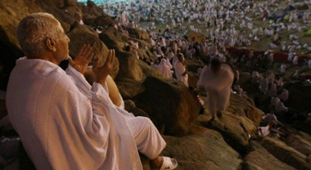 The 9th day of Dhul-Hijjah (the Month of Hajj) is called the Day of Arafat. This day is the culminating event of the annual Islamic pilgrimage to Makkah (Mecca), Saudi Arabia. The Day of Arafat falls on the 2nd day of pilgrimage rituals. At dawn of this day, nearly 2 million Muslim pilgrims will make their way from Mecca to a nearby hillside & plain called Mount Arafat & the Plain of Arafat. It was from this site that the Prophet Muhammad, his famous Farewell Sermon in his final year of…