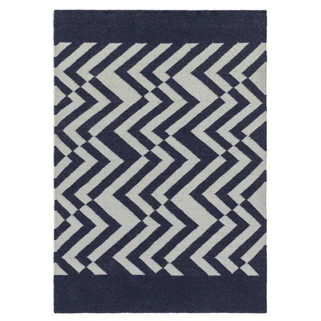 1000 id es sur le th me tapis navajo sur pinterest tissages de tapis tapis et tapis indien. Black Bedroom Furniture Sets. Home Design Ideas