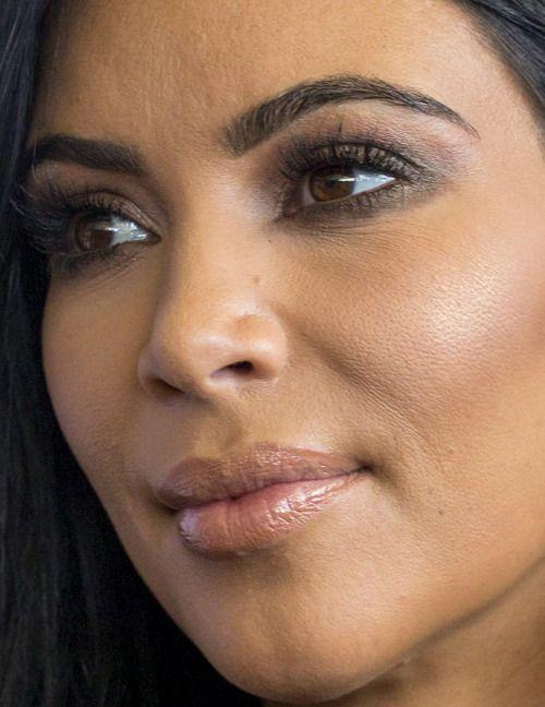Kim Kardashian West Lots Of Kim Kk Kim Kardashian Red