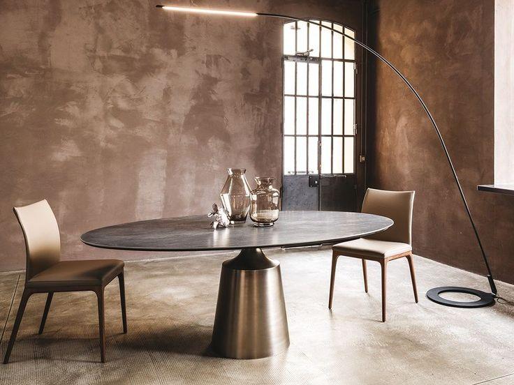 best 25 table ronde ideas on pinterest table ronde. Black Bedroom Furniture Sets. Home Design Ideas