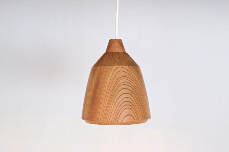necco_design pendant light_bell_itää_kro