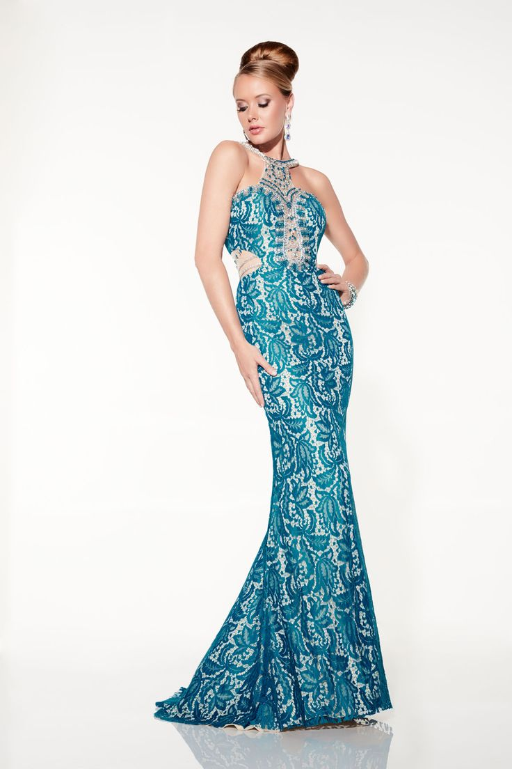 180 best Panoply images on Pinterest | Ball dresses, Ball gowns ...