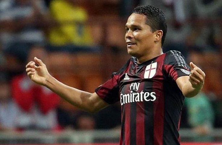 Liga Italia: 'Semangat Pantang Menyerah AC Milan Luar Biasa' -  https://www.football5star.com/liga-italia/liga-italia-semangat-pantang-menyerah-ac-milan-luar-biasa/101236/