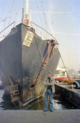Radio Veronica na 31-08-1974 (032)   The Offshore Radio Archive   Flickr