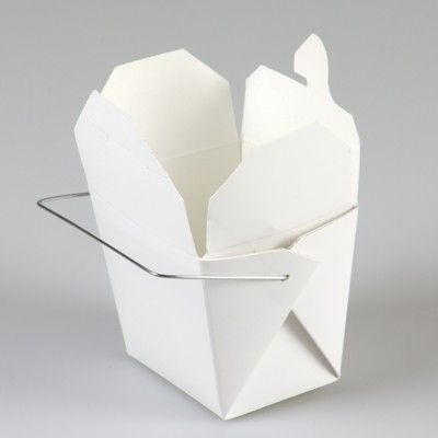 75mm × 60mm + 70mm | 8oz | White Cardboard Pail - Wholesale and Retail | Suppliers of Paper and Plastic Food Service Baking Party Products | Online Sydney NSW Australia