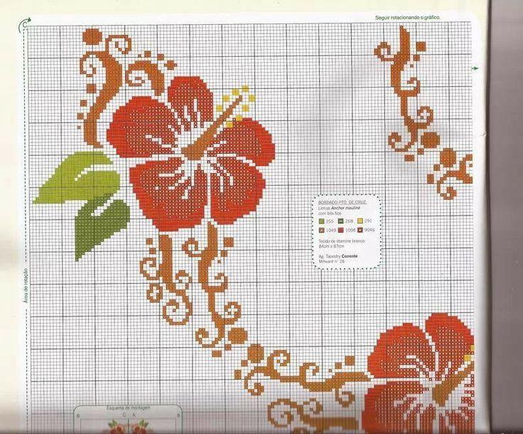 18 best schemi punto croce farfalle images on pinterest for Farfalle punto croce schemi gratis