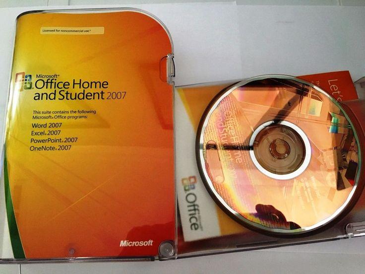 microsoft office powerpoint viewer 2007 crack