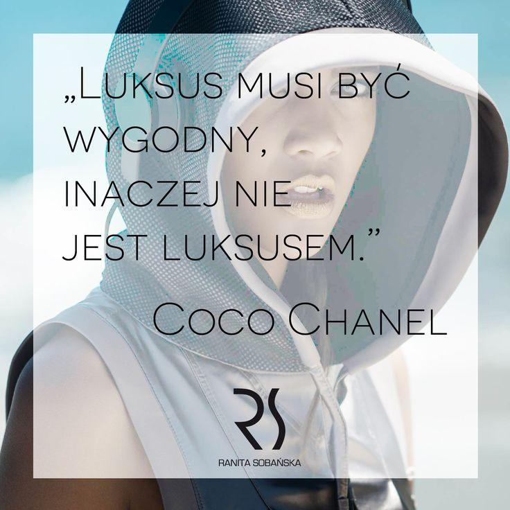 #ranitasobanska #fashiondesigner