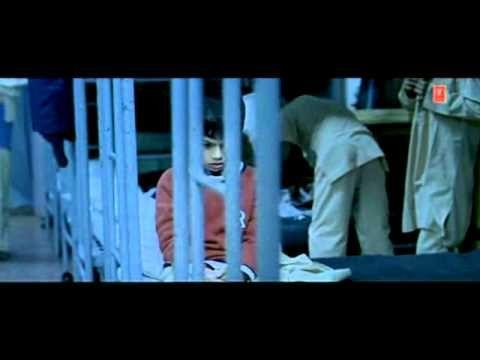 Maa (Full Song) Film - Taare Zameen Par