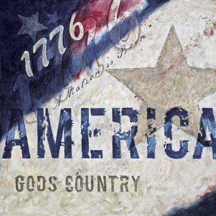 The 207 best Americana Pop Art images on Pinterest | Fine art print ...