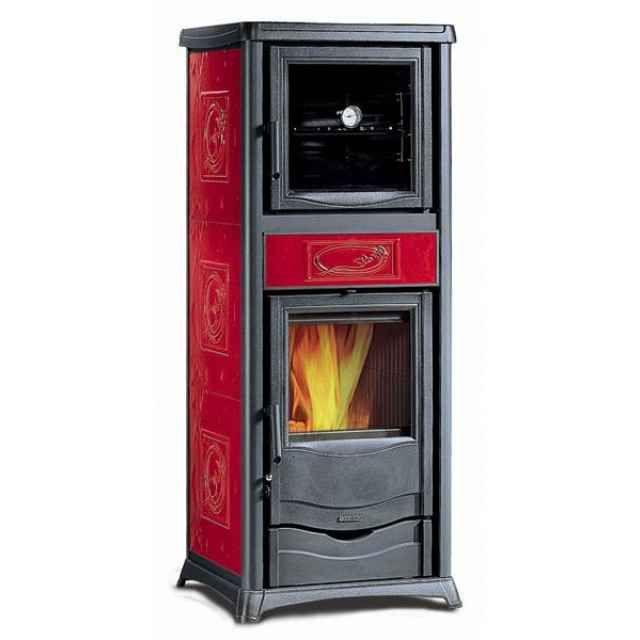 42 best kamin images on Pinterest   Kitchen stove, Range and Stove