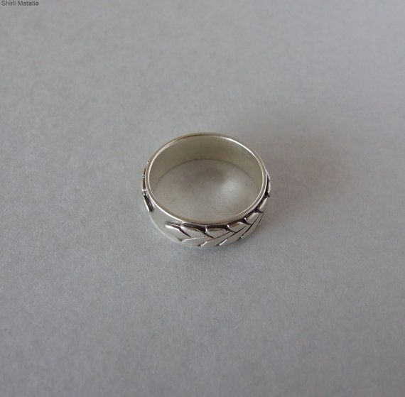 125 besten My Rings Bilder auf Pinterest