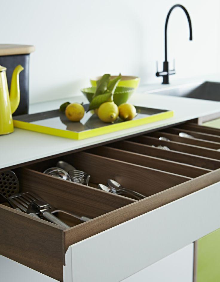 44 best kitchens | pure images on pinterest | john lewis, modern