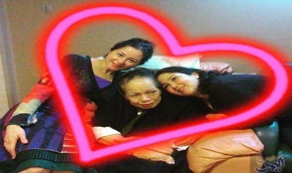 مي نور الشريف ت حيي ذكرى وفاة جدتها بصورة جديدة لها Fun Slide Fun Fair Grounds