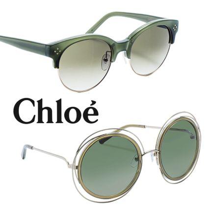 Sonnenbrillen - Willkommen bei STOCKINGER UNITED OPTICS Mode für Brillen, Sonnenbrillen, Kontaktlinsen - UNITED OPTICS® - Die Fachoptiker-Kette: mehr als 70x in Österreich.