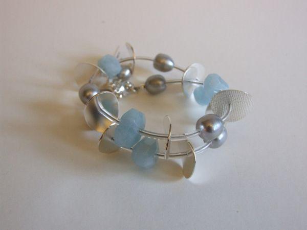 Wilhelmine-smykker