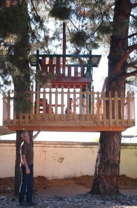 20 best tree hut for the girls images on pinterest treehouse play