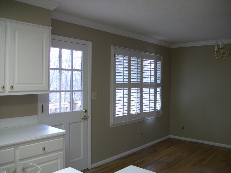 1000 images about silver gray wall colors on pinterest for Silver grey walls