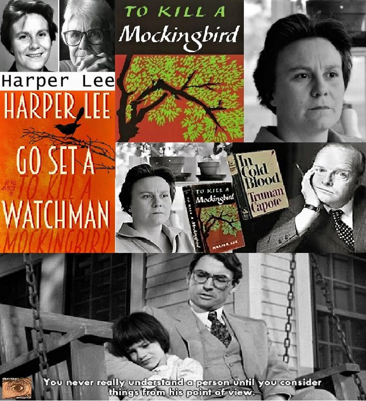 "Happy Birthday, American Novelist Harper Lee...;>) April 28, 1926 - February 19, 2016  R.I.P. ""The one thing that doesn't abide by majority rule is a person's conscience."" ~ Harper Lee   Nelle Harper Lee, of Monroeville, Alabama, was an American novelist widely known for To Kill a Mockingbird, published in 1960. ipi/Wiki  ipapereye.com / ipapereye@gmail.com"