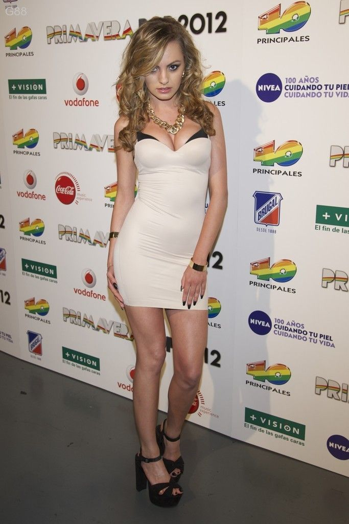 Alexandra Stan   Photos - http://glamour88.com/alexandra-stan-photos/