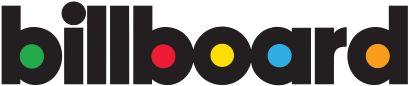 Iglesias has had 5 songs to make Billboards top 100.