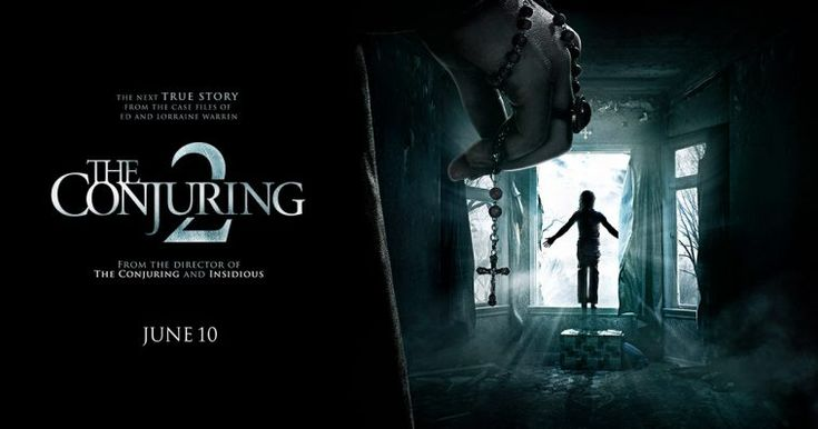 The Conjuring 2 Tamil Dubbed Movie Online,The Conjuring 2 (2016) Tamil Dubbed Movie Watch Online,The Conjuring 2 Tamil Dubbed Movie Watch Online,The Conjuring 2