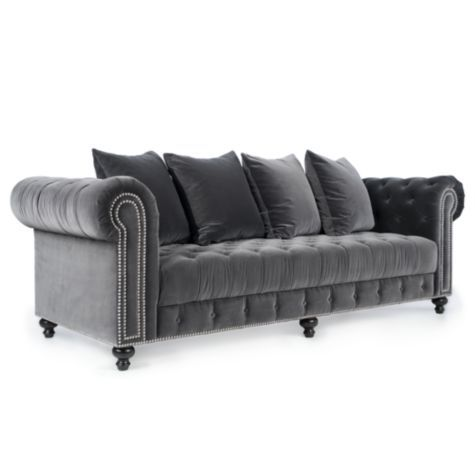 prescription glasses uk Wakefield Sofa from Z Gallerie