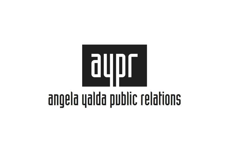 AYPR: http://www.aypr.com.au/