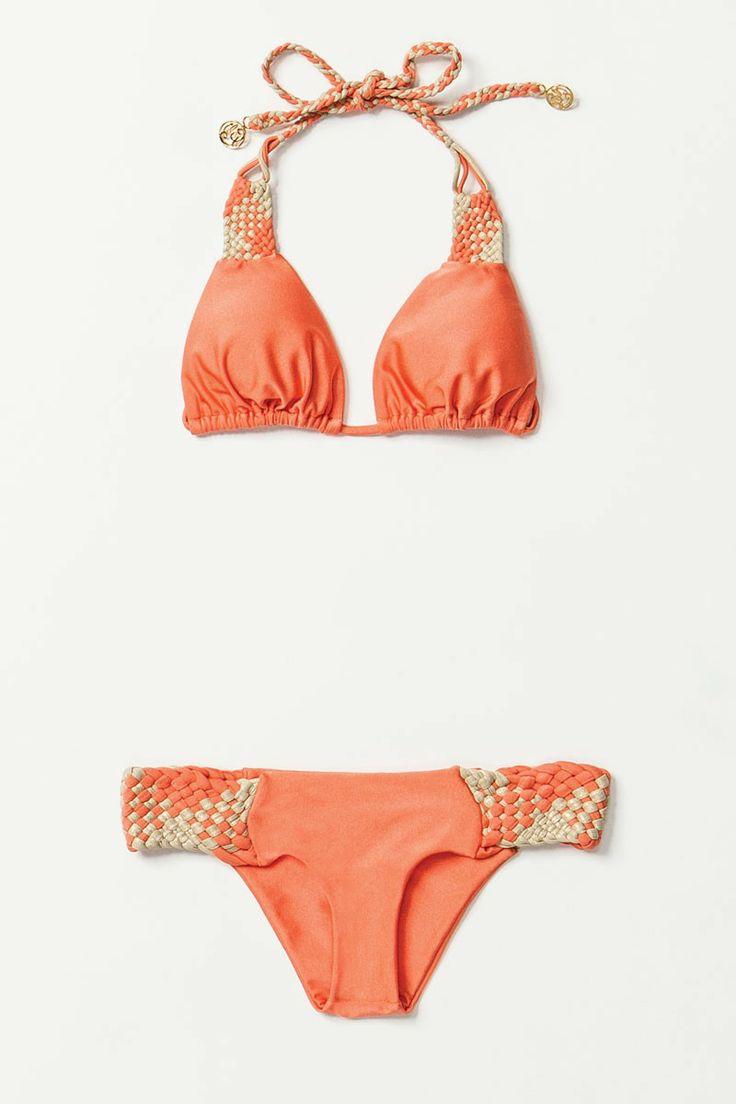 luli fama bikini