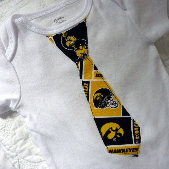 17 Best images about Iowa Hawkeyes on Pinterest