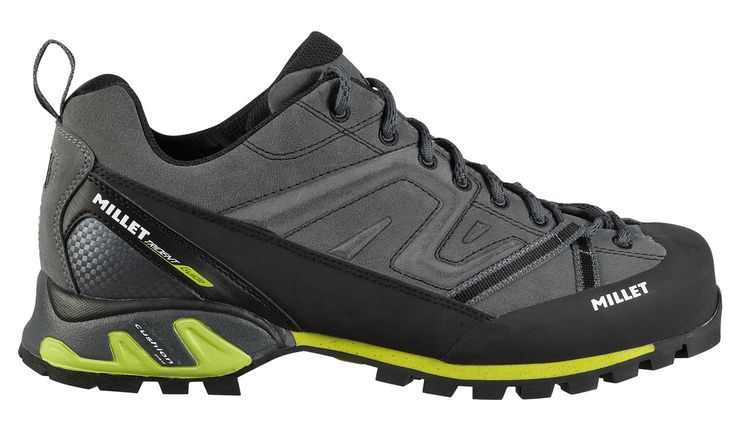 CHAUSSURES TRIDENT GUIDE MILLET