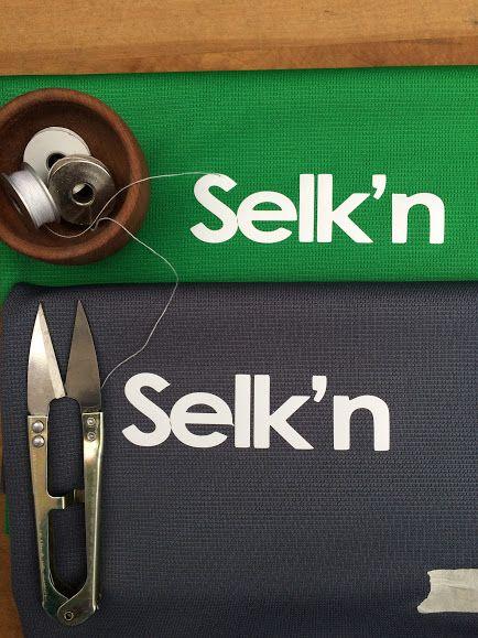 Primeras capas listas para entrar al taller.  #selkn #selknam #outdoor #hechoenchile #villaalemana   www.selkn.cl