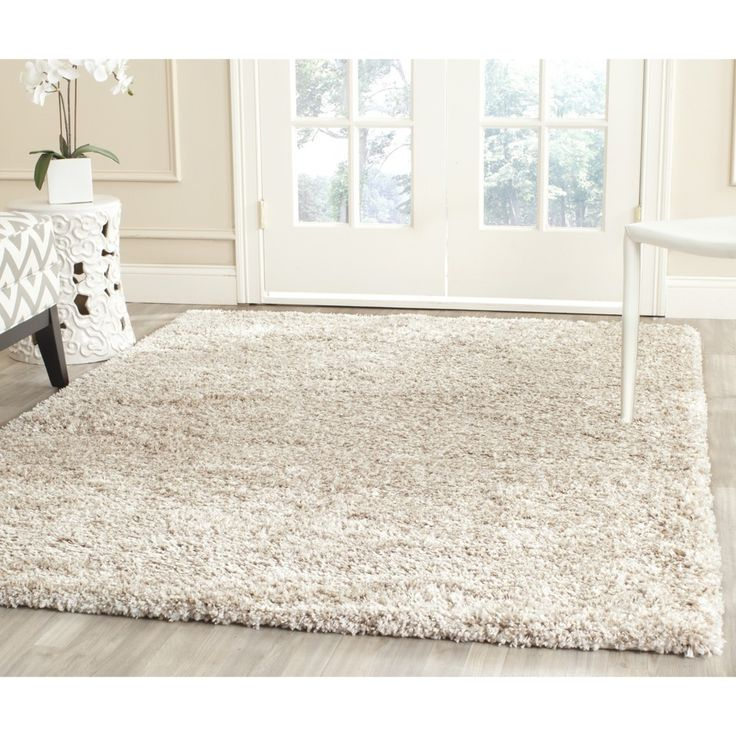 Safavieh New York Beige Rug 4 X 6 At 0153 You