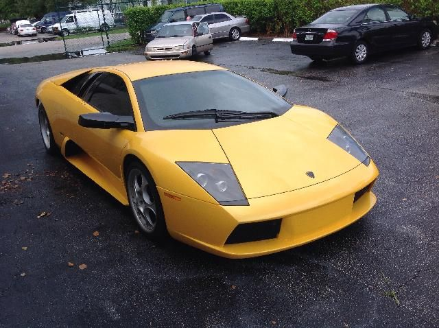 191 Best Usa Car Auction Images On Pinterest Auction Cars And