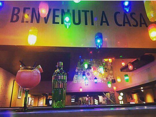 Não  basta  fazer tende  sentir. E se fizer é faça bem feito e com amor q sempre  da td certo. #drinks #bares #gimtônica #tanquerayten #melancia #barman #gratidao #piola #pizza #balcãodebar  #wordlclassbr #drinks #tanqueray #mixologia #piola #piolajardins  #mixologist #drinks #drinksspecials #sp  #drinkexotic #sampa #sampai #saopaulocity  #barsp #drinks #gins #tanqueray #ten #gintonic #alquimista #mixology  #bartender  Aprecie com moderação. Se beber  não  dirija. Não compartilhar para…