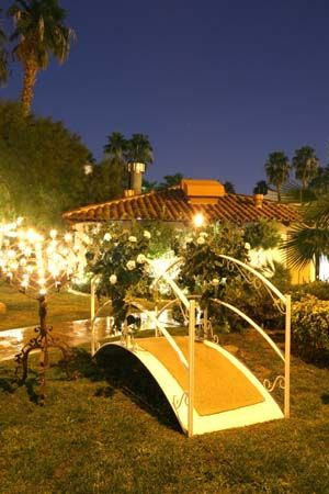 1000 images about vegas wedding ideas on pinterest - Mariage Las Vegas Validit