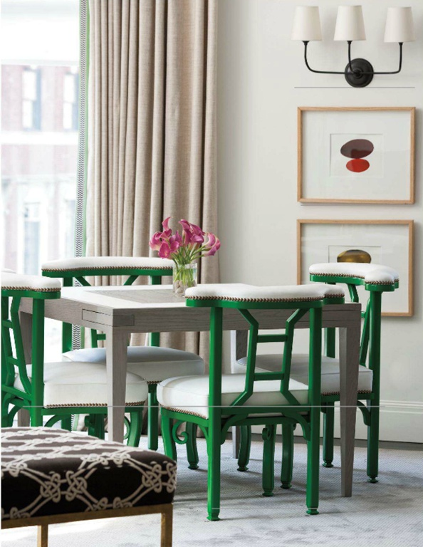 best 25+ green chairs ideas on pinterest | chair design, dining