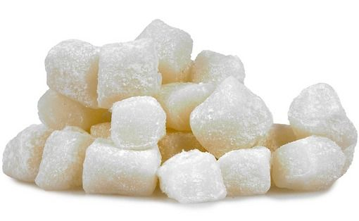 Where Can I Buy Mochi Rice Cakes