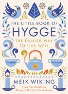 The Little Book of Hygge Meik Wiking