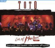Live at Montreux 1991 [Video] [CD & DVD]