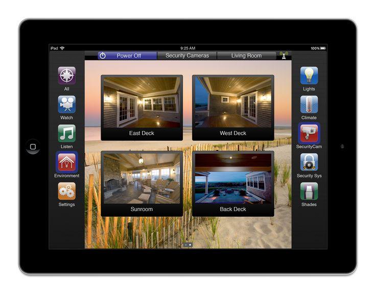 best 25 savant home automation ideas on pinterest home automation uk apple home automation. Black Bedroom Furniture Sets. Home Design Ideas